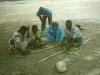 au Burkina-Faso