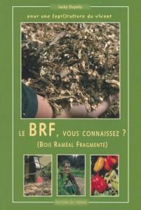 le_brf_vous_connaissez